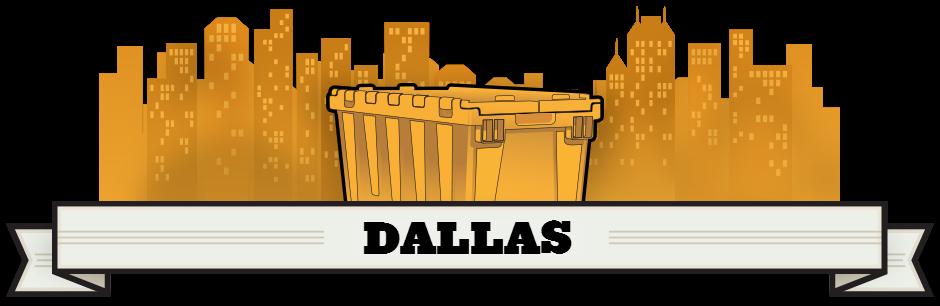 Dallas Banner