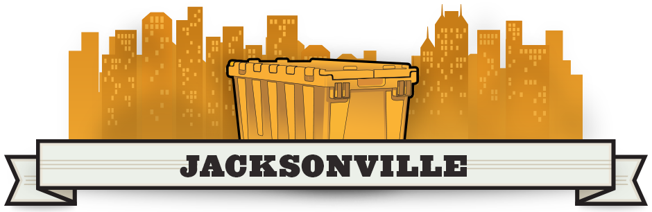 Jacksonville Banner