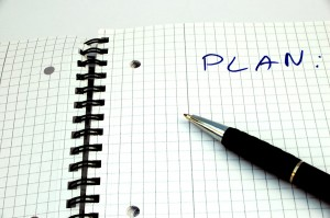 Make a Master Plan Blog Featured Image
